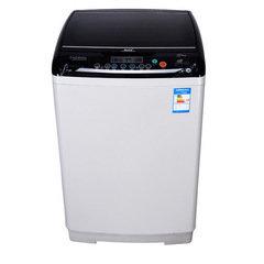 唐山洗衣机维修 三星洗衣机维修不排水威力洗衣机维修