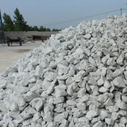 提供2000目碳酸钙