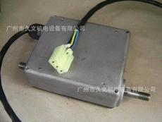 GE 电控 加速器 EV100 加速器 杭叉合力HL HC 电瓶叉车油门加速器