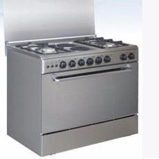 厂家批发商用新品特价烤箱燃气灶电热炉组合多头四头厨房电器