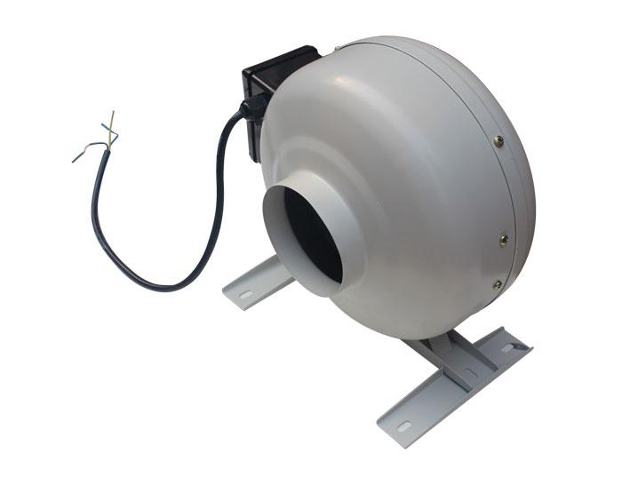 天津PVC管道离心风机 PVC管道离心风机价格 TSK同轴管道离心风机规格