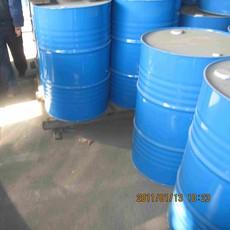 埃克森美孚 Isopar E 异构烷烃类 环保型溶剂油 无气味 极高的纯度