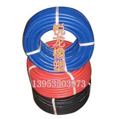 YUELONG氧气管.乙炔管.天然气管.二氧化碳管悦龙国标GB/T2550-2007