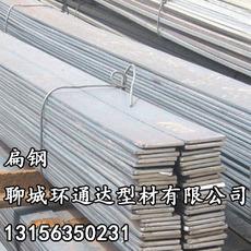 北京镀锌扁钢的用途 扁钢的计算公式及厂家