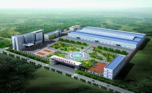 东莞市常宏同利电子科技有限公司