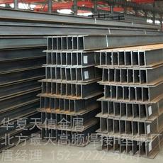 高频焊H型钢唐经理天津唐经理销售高频焊H型钢