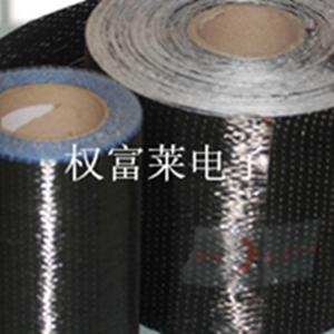 加固碳纤维布 单向碳纤维加固