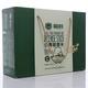 合宇农业 2.5kg*2盒装天然非转基因小青蛙牌香大米