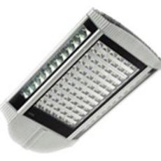 申安照明 LED路灯LD-A02-128