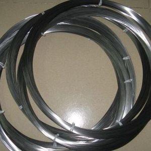 国标NiTi-02镍钛合金丝 超弹镍钛合金丝