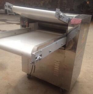 供应 面包房设备 高速揉面机高产量