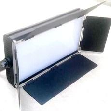 演播室led平板灯LED数字平板灯LED影视平板灯1led演播室数字平板柔光灯