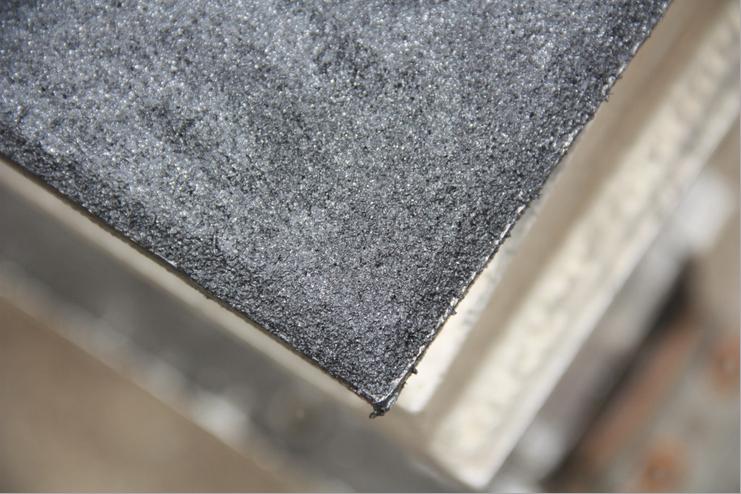 超聚耐磨复合陶瓷胶泥