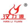 汉中力源米业有限责任公司