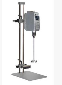 厂家直销 昂尼AM250W-T 新品 实验室电子搅拌机 恒速 搅拌机