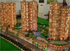 上海模型公司供应泰州姜堰兴化建筑模型制作