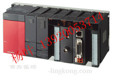 FX2N-485-BD三菱PLC模块德州沧州