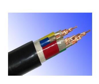 天津小猫线缆厂家 WDZBYJY低烟无卤无毒环保型电力电缆