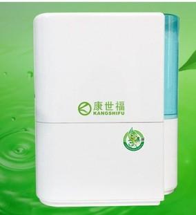 供应家用直饮净水机便携式净水器 厨房净水器