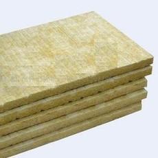 专业生产岩棉板 外墙保温岩棉板 优质岩棉板 岩棉板厂家批发