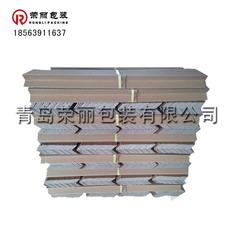 徐州泉山区厂家直销起保护作用纸边角 托盘加固条 尺寸全品质优