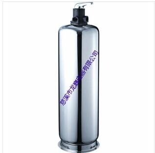 供应高效中央净水器户外型净水机高效过滤净水设备高效率达2000L容量