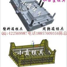 订购火龙果篮模具|柠檬篮模具|桑葚篮模具|无花果篮模具|胶筐模具供应商