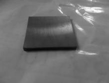 供应 CD-KP887进口钨钢精磨棒
