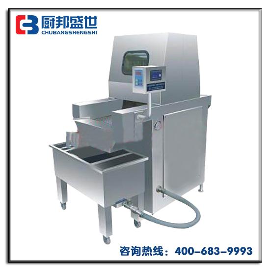 全自动盐水注射机|盐水注射机|上海盐水注射机|盐水注射机价格