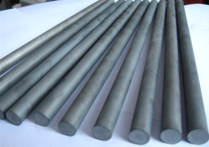 南京朝玖耐磨超硬钨钢板材YG8价格 YG8钨钢板销售 YG8钨钢 国产钨钢价格