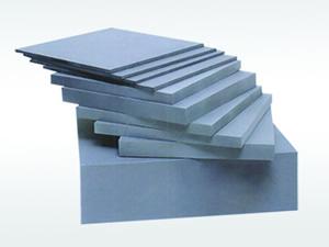 冲压含硅钢铁模具专用钨钢 美国肯纳CD-18硬质合金 进口硬质合金 进口耐磨钨钢