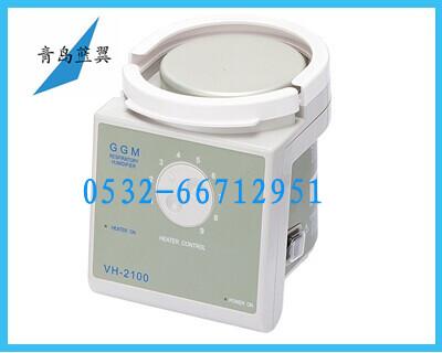 台湾GGM湿化器VH-2100