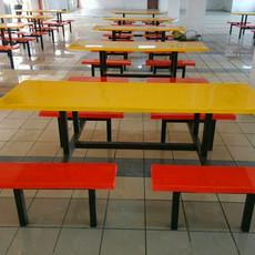 供应学生餐桌椅_学生餐桌椅价格_学生餐桌椅厂家