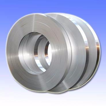 低价直销1J22高饱和磁感应强度软磁合金 1J22软磁合金光板