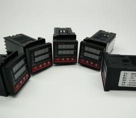 供应电子仪器仪表 DW8单相电子仪器仪表