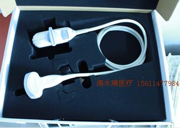 医用超声波探头维修销售彩超B超故障维修