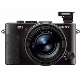 Sony/索尼 DSC-HX60数码相机2040像素30倍长焦照相机WIFI索尼