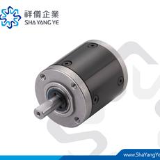 直径42MM行星减速箱 微型减速电机专用 SHAYANGYE齿轮箱IG42C