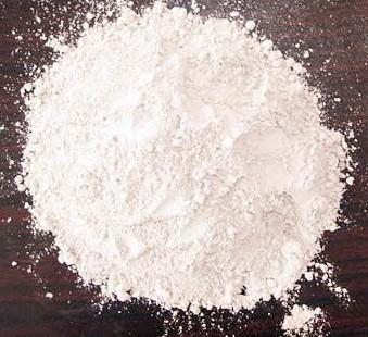 灰钙粉硬化原理
