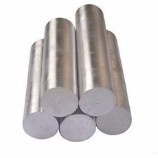 库存供应DT4纯铁圆棒 价格合理  DT4电工纯铁小直径圆棒