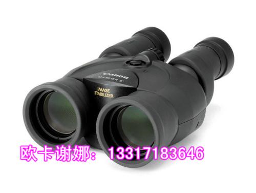 佳能12x36IS价格/佳能稳像仪总代理