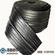 重庆厂家生产直销止水带_钢边止水带_橡胶止水带