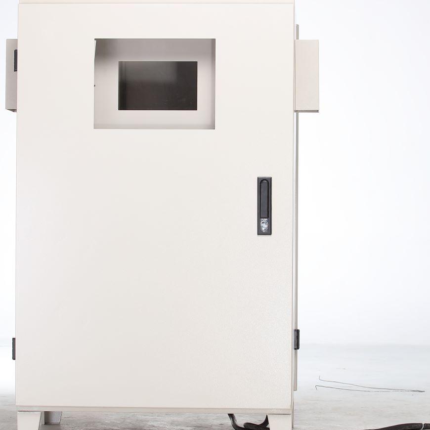 电子高频防垢仪   冷却水系统的好帮手
