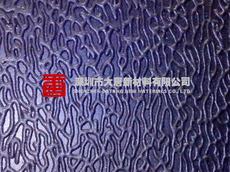 宝安ABS皮纹板规格-西乡ABS皮纹板订购-沙井石岩ABS皮纹板厂家批发定制