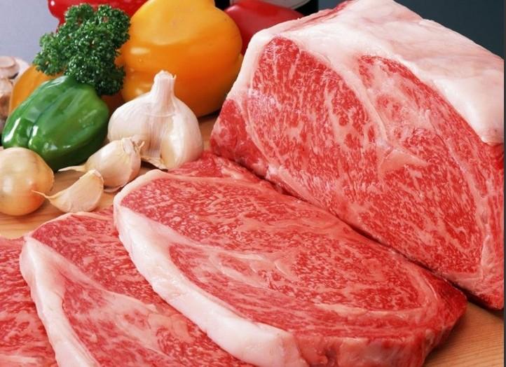 优质猪肉 长期批发 小额批发 冷冻猪肉 冷冻产品
