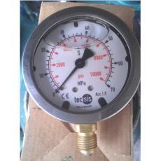 特价供应德国TECSIS温度计、TECSIS温度传感器