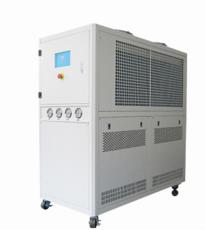 供应工业冷水机/冷冻机/涂料冰水机/室外冷冻机