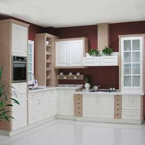 主要有不锈钢板材,彩色不锈钢板材,不锈钢灶台面,彩色不锈钢橱柜门
