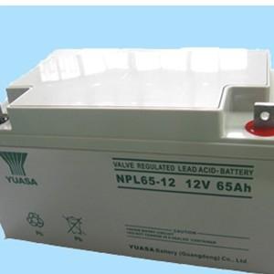 东莞汤浅YUASA蓄电池  废旧蓄电池回收 设备专用品牌UPS 蓄电池专卖