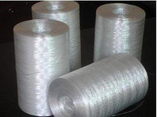 销售  质量优  玻璃纤维纱